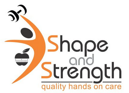 1 STOP OUTLET FOR - PHYSIOTHERAPY, GYM, YOGA, NUTRITION & DIET, SPORTS INJURY REHABILITATION & MORE