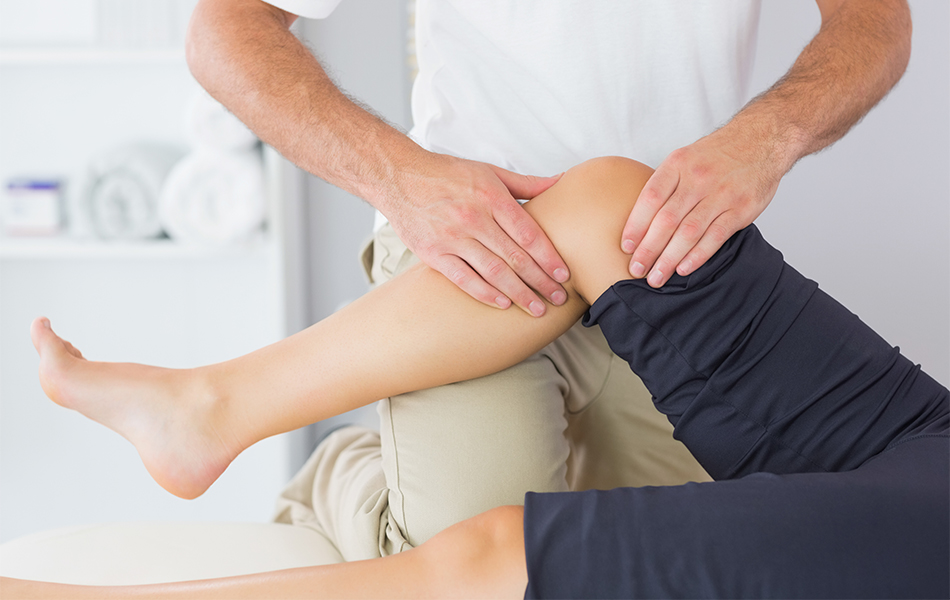 Advanced physiotherapy for - ARTHRITIS/CERVICAL & LUMBAR SPONDYLITIS/FROZEN SHOULDER/DEEP VEIN THROMBOSIS/ VARICOSE VEINS/NEUROLOGICAL PAIN/STROKE & PARALYSIS RECOVERY/POST OPERATIVE STIFFNESS/SPRAINS & STRAINS