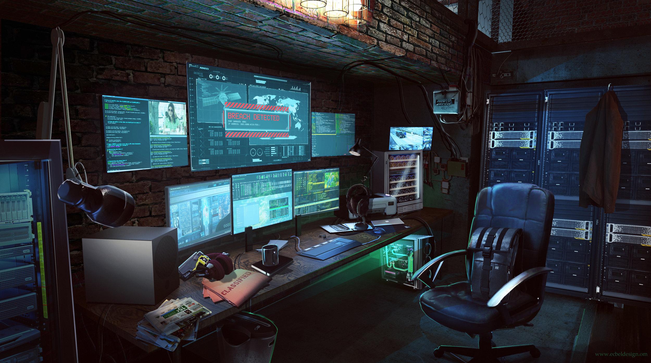 desktop HAYDEN.jpg