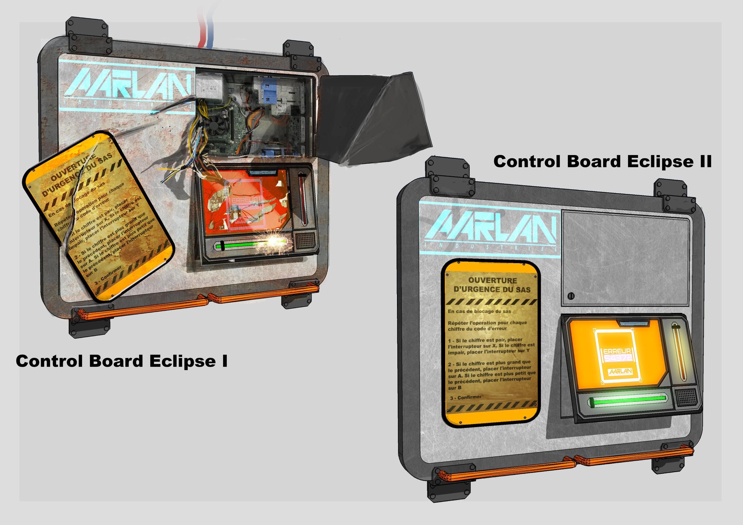 Control_Board_Concept.jpg