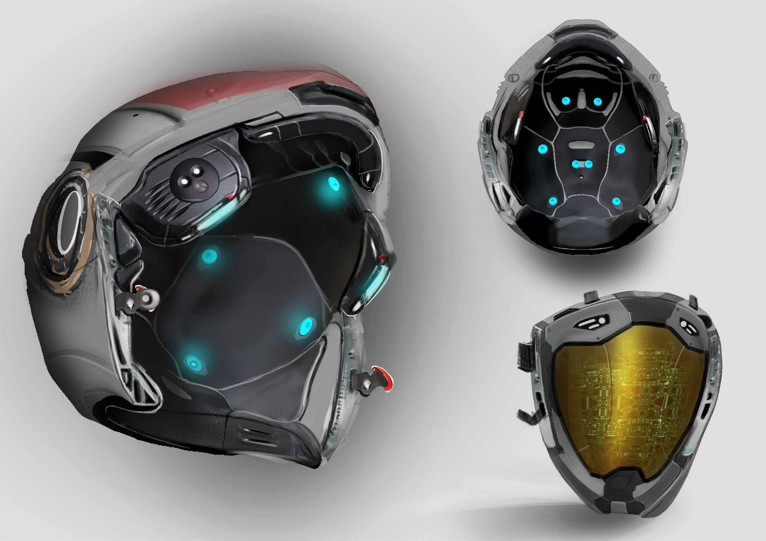 Helmet_Detailed_Inside.jpg