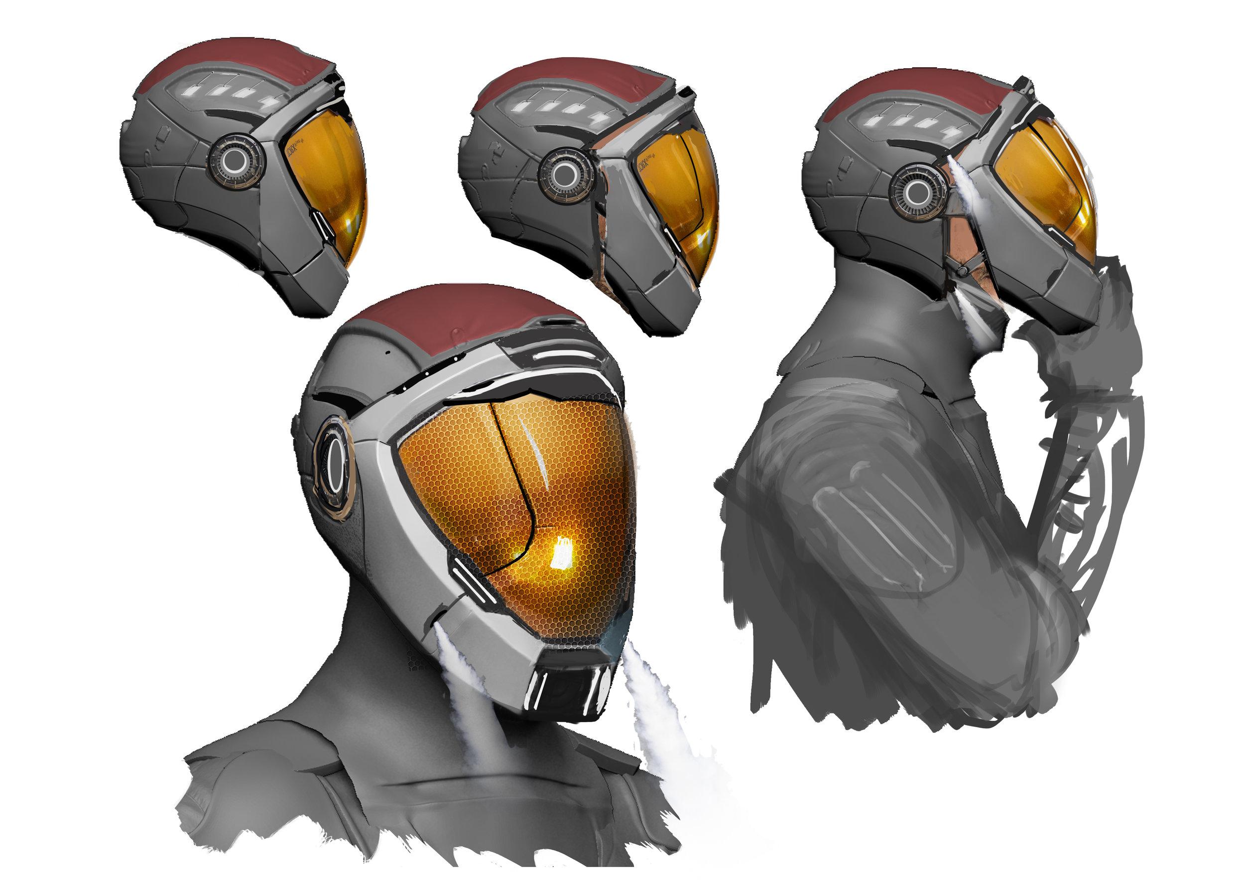 Helmet_Detailed.jpg