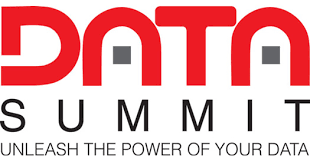 data summit logo