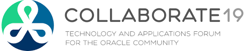 collaborate19 logo image