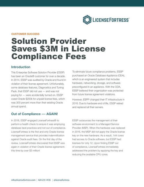 Solution+Provider+Use+Case.jpg