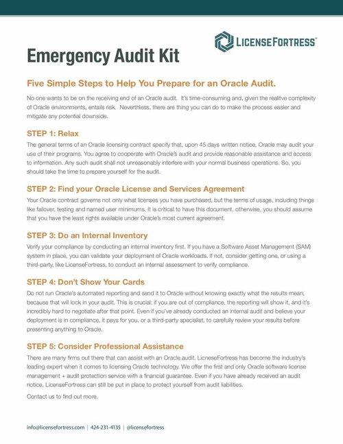 LF+Emergency+Audit+Kit.jpg