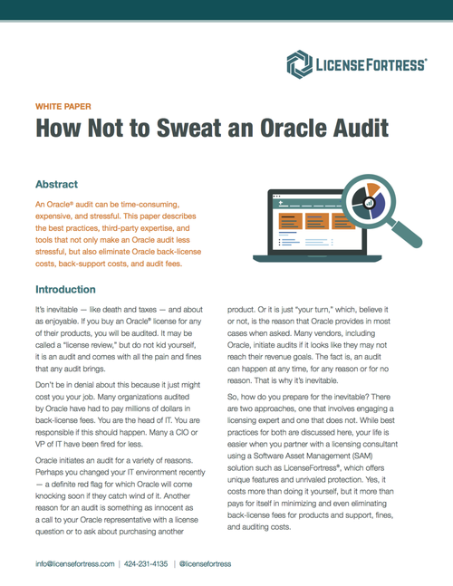 LF_How+Not+to+Sweat+an+Oracle+Audit_03+(1).png