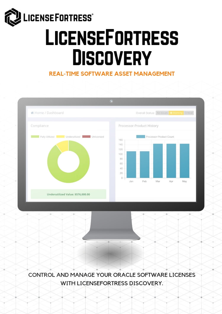 LicenseFortress+Discovery+Product+Sheet.jpeg