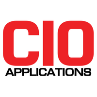 CIO Applications Logo.png