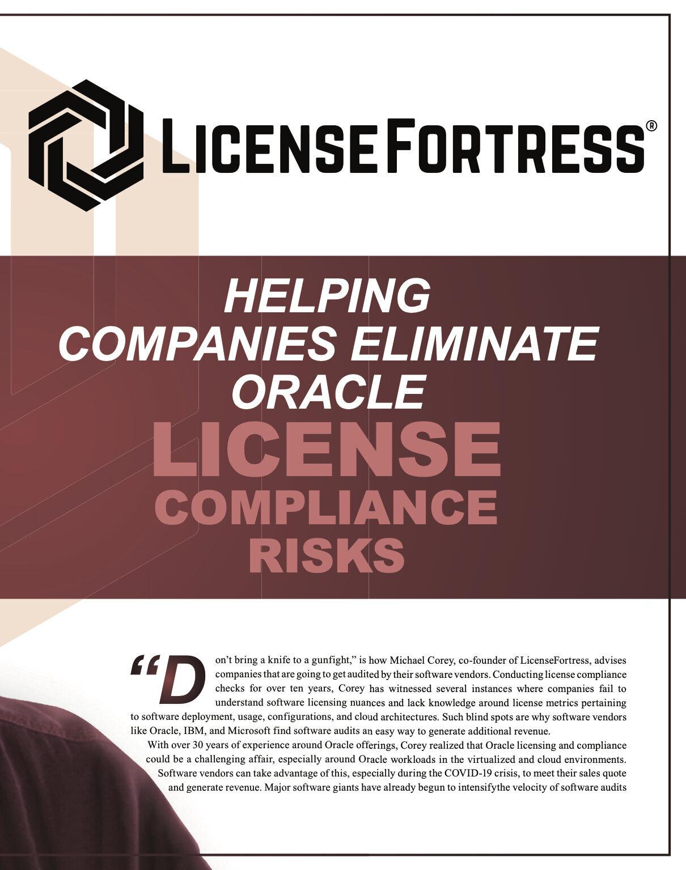 LicenseFortress-H3.jpg