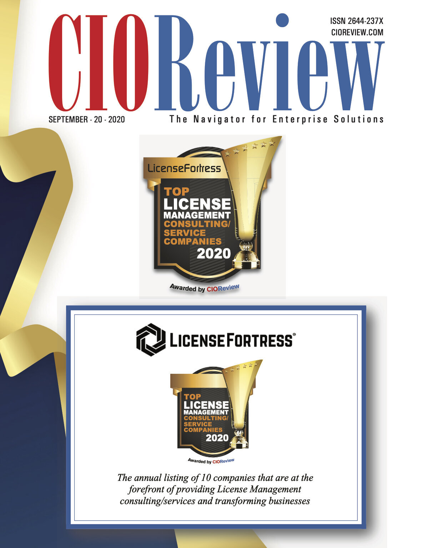 LicenseFortress-H5.jpg