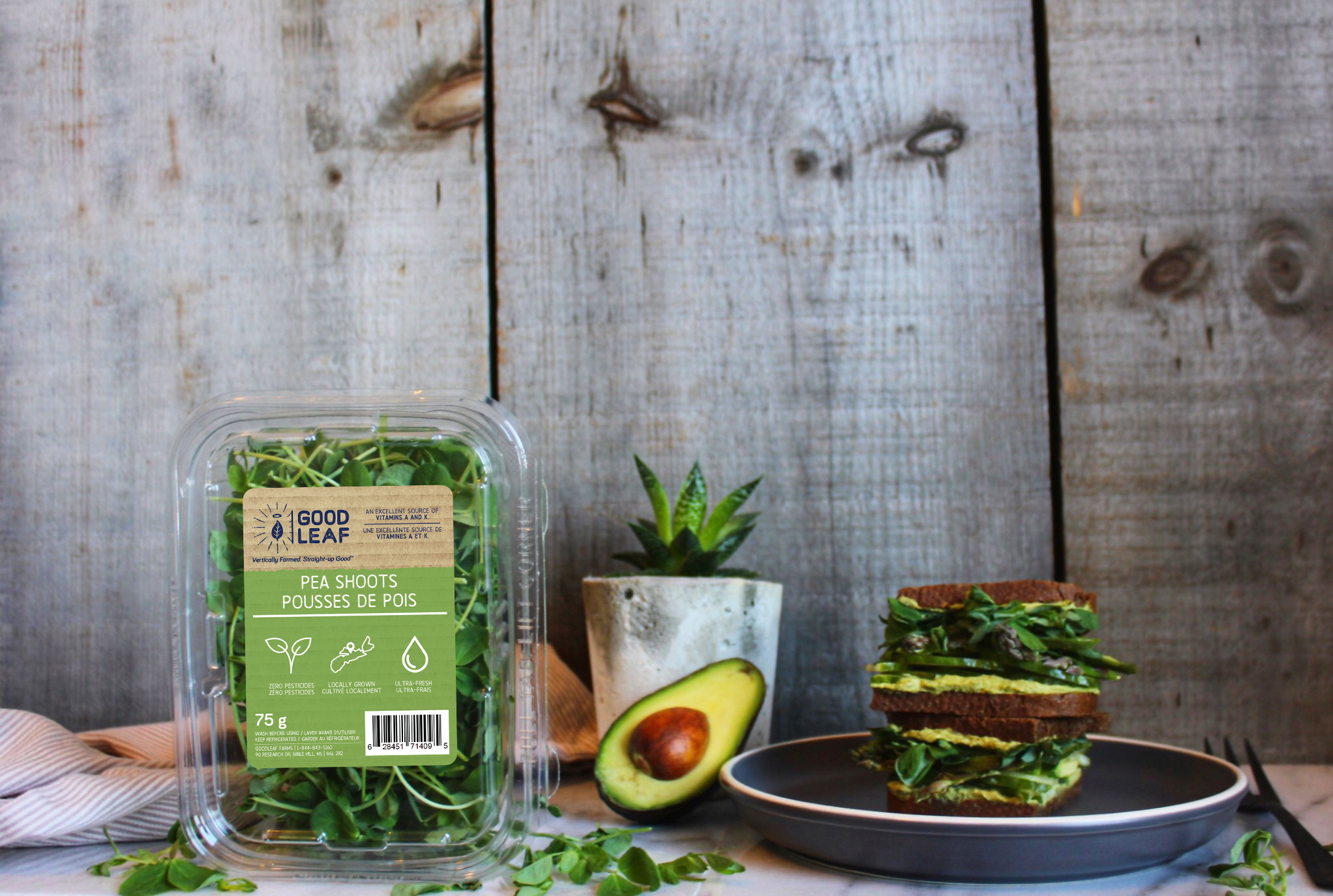 Product-Pea Shoots - web.jpg