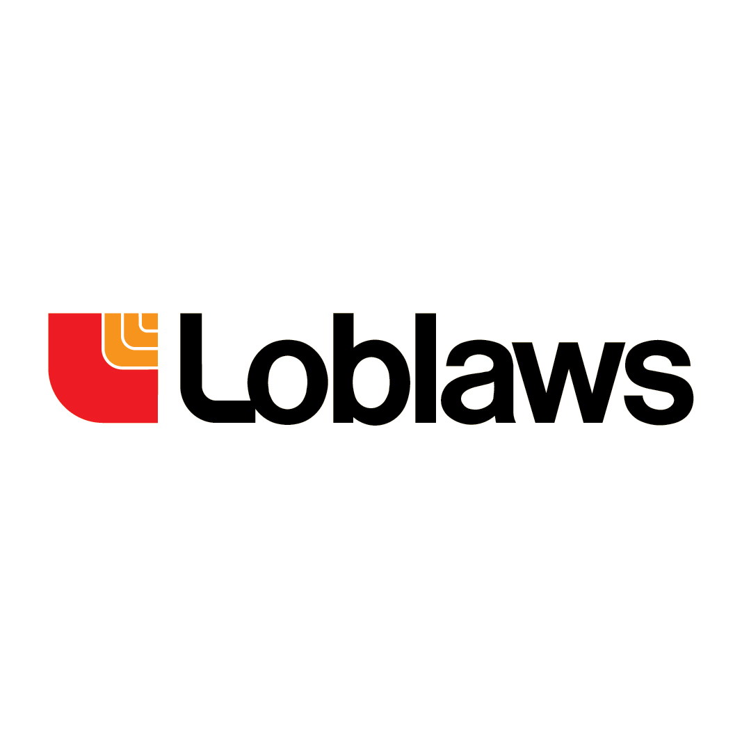 Loblaws Fortinos Supertore Zehrs Independent
