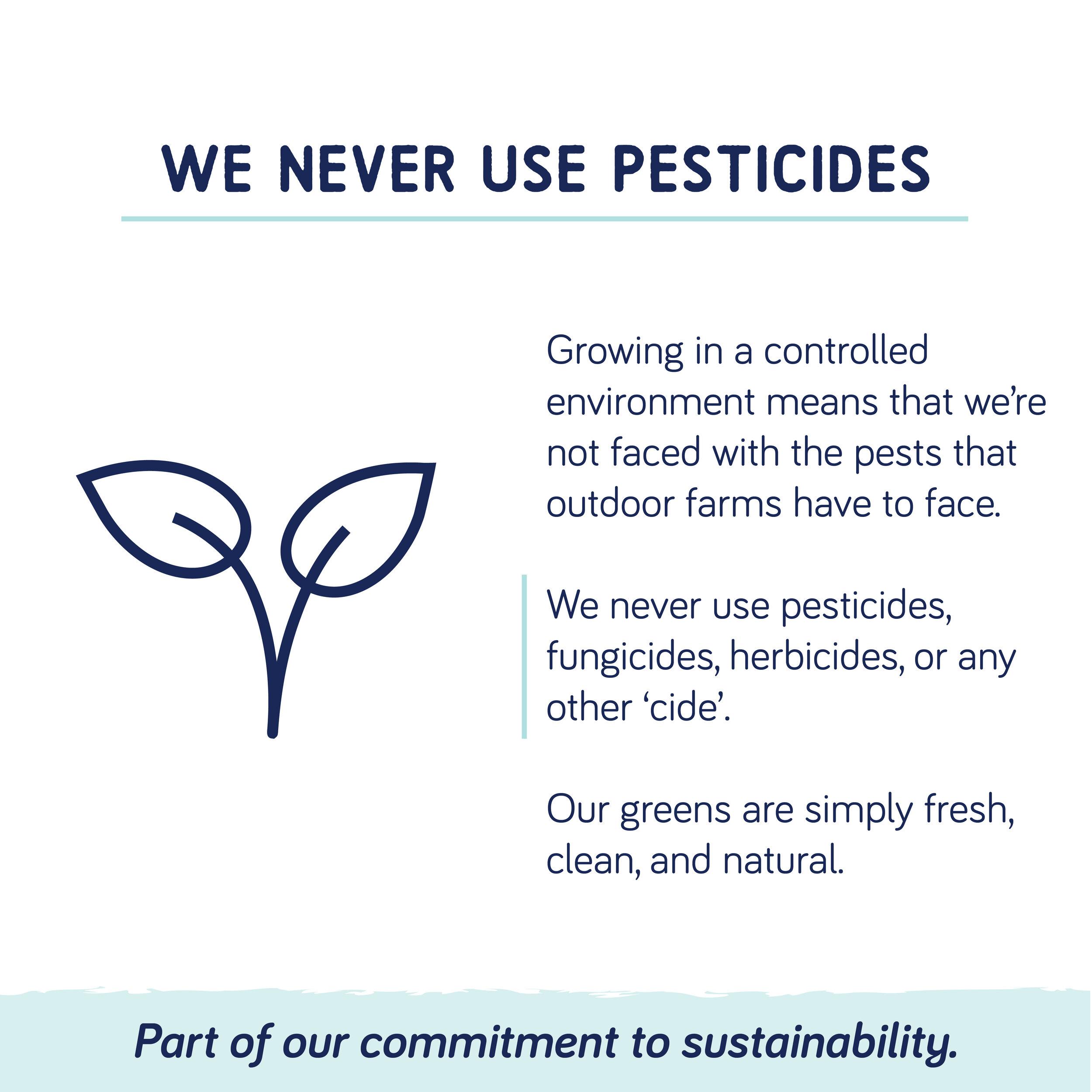 Sustainability - Pesticides.jpg