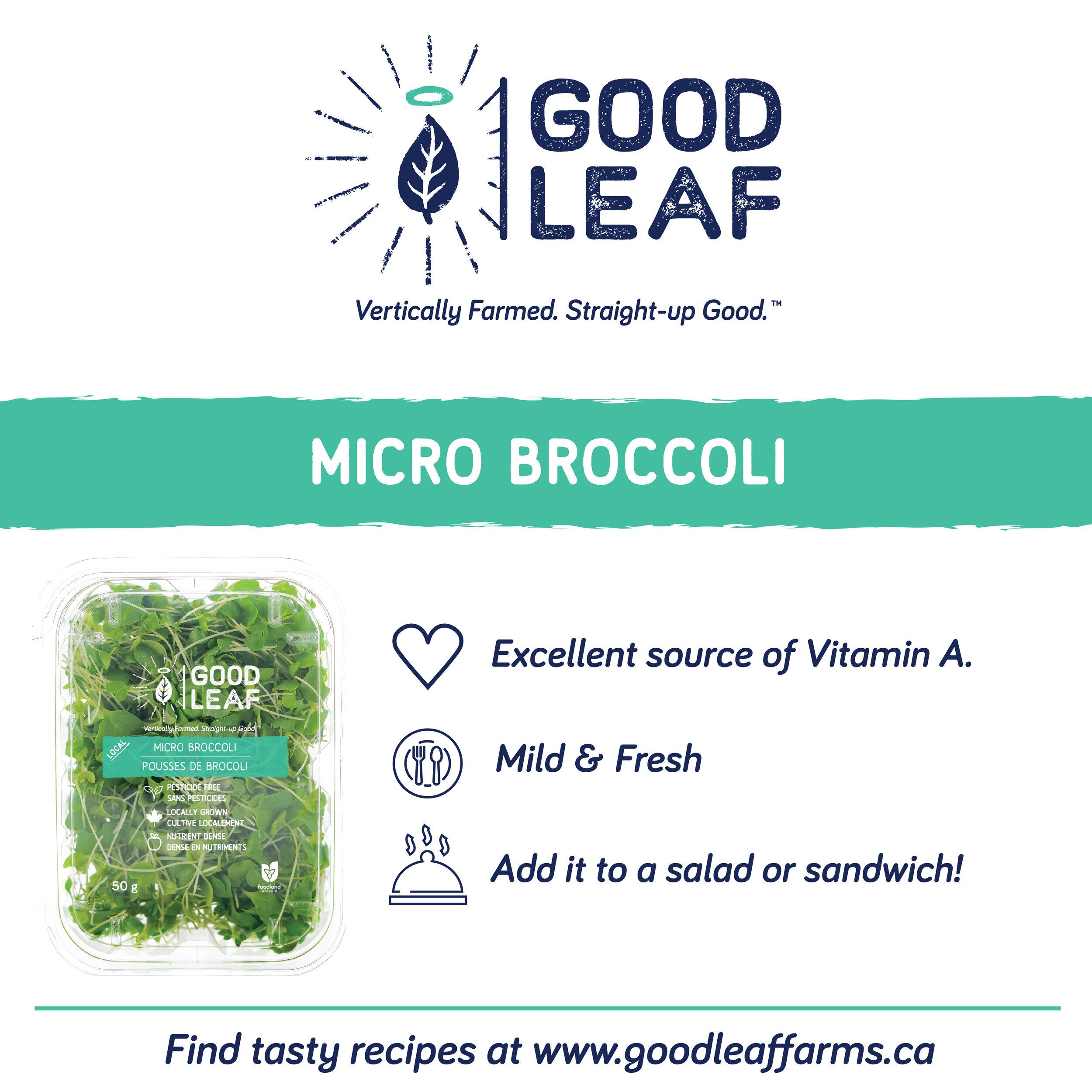 Product Profile - Broccoli.jpg