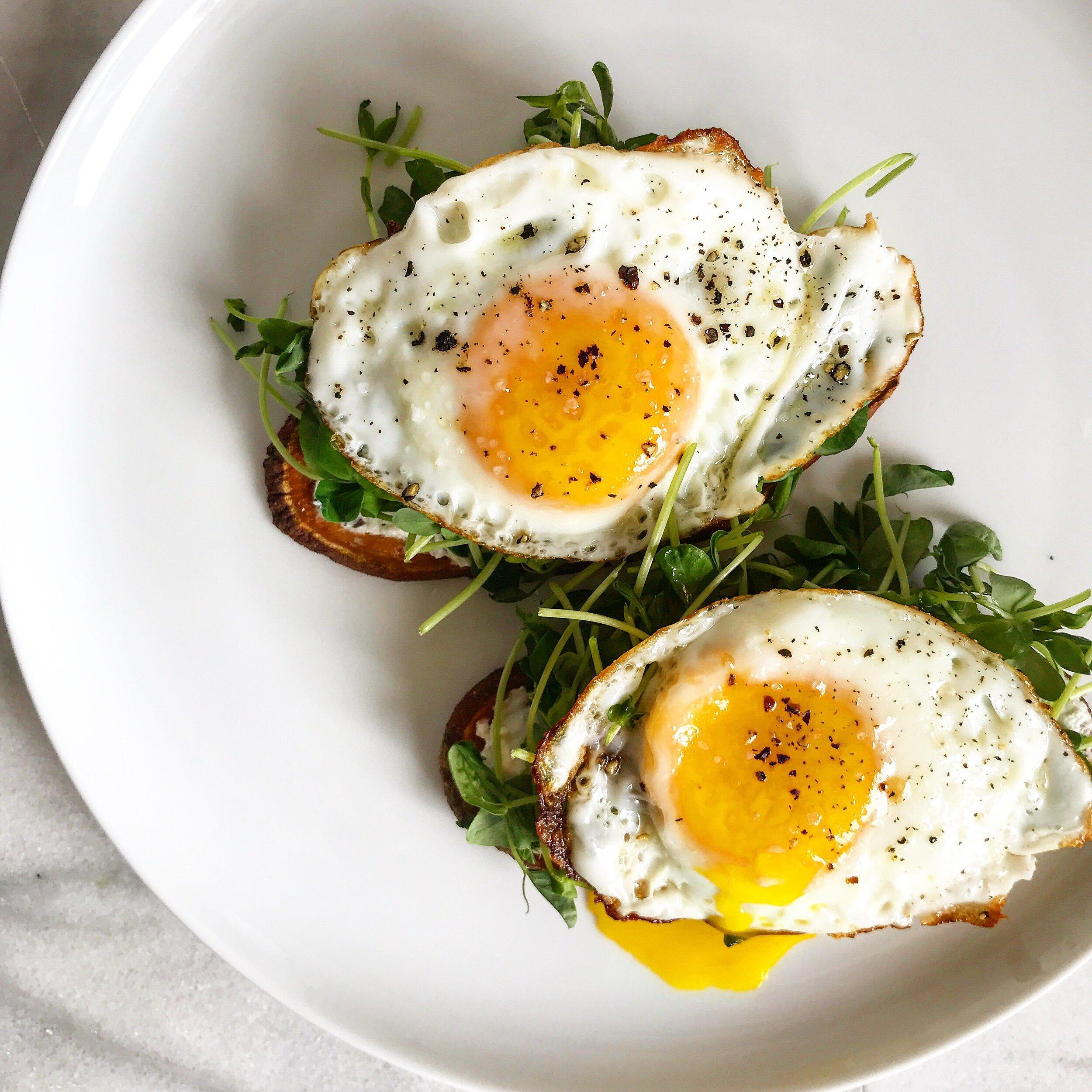 eggtoast (1).jpeg