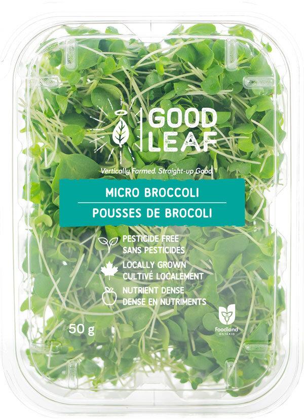 Micro Broccoli -  Clam & Label - Front - Web.jpg