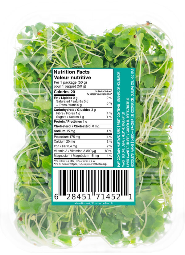 Micro Broccoli -  Clam & Label - Rear - Web.jpg