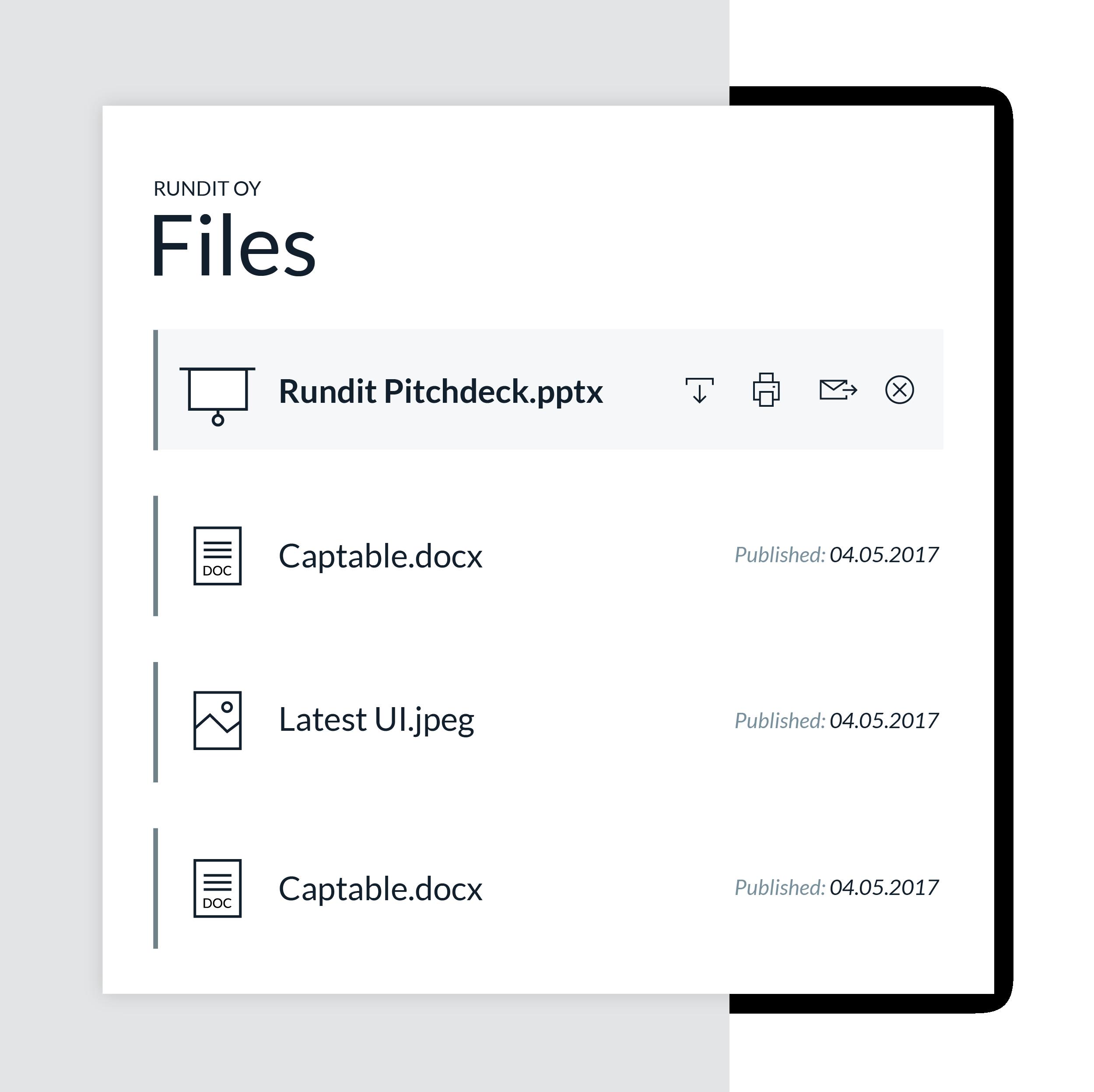 Investors-Files-06.png