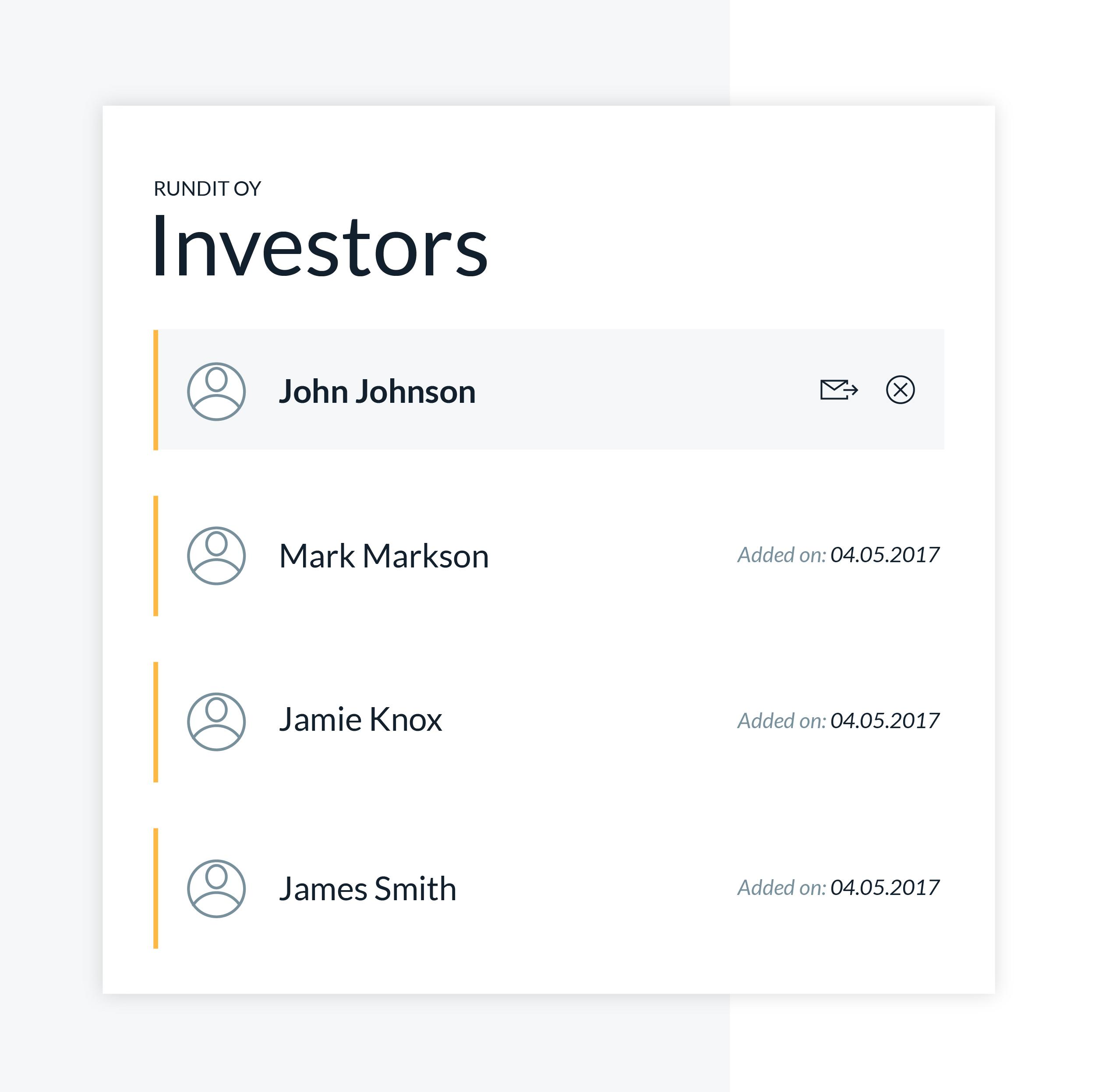 Investors-07.jpg