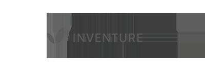 InventureTR.png