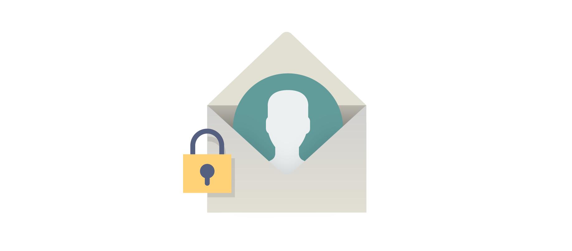 Envelope-16.png