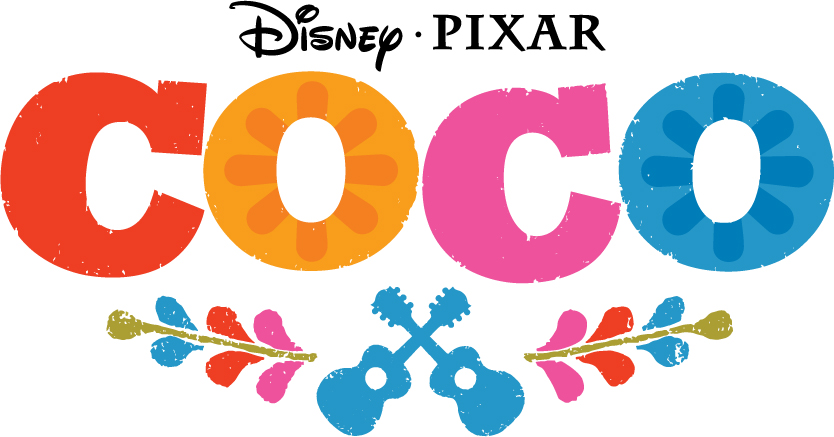 Logos - Coco.jpg