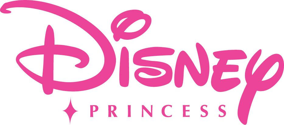 Logos - D Princess.jpg