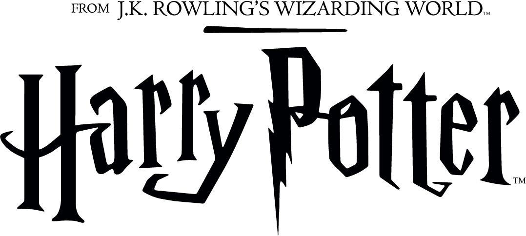 Logos - Harry Potter.jpg