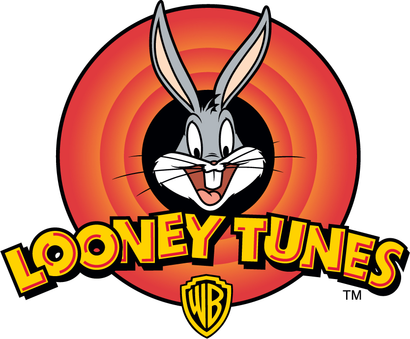 Logos - Looney Tunes.jpg
