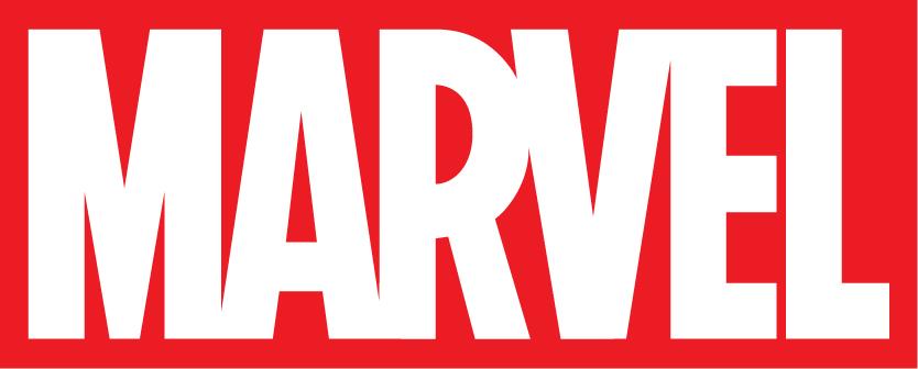 Logos - Marvel.jpg