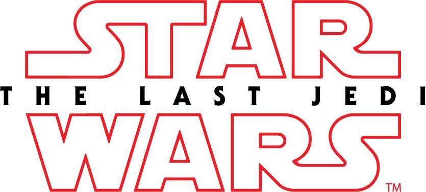 Logos - The Last Jedi.jpg