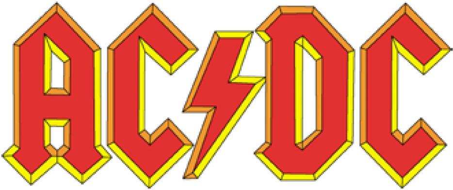 Logos-ACDC.jpg