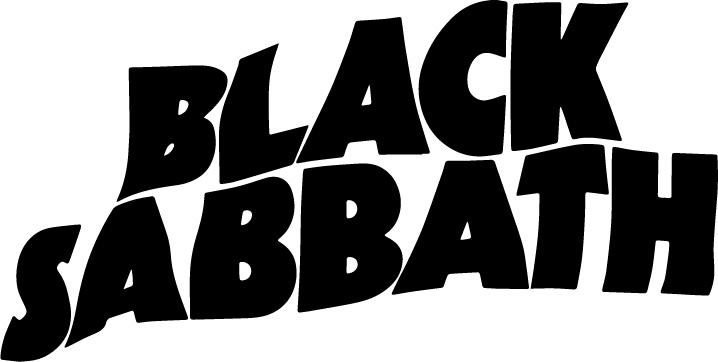 Logos-Black Sabbath.jpg