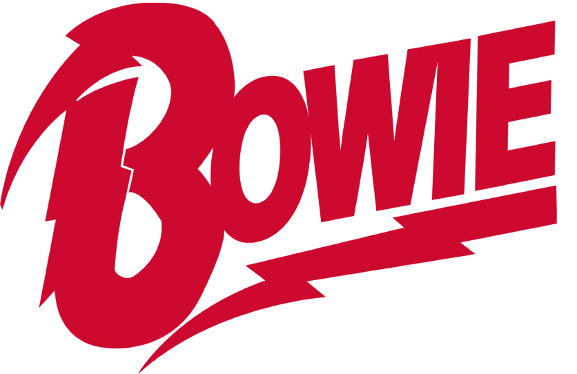 Logos-Bowie.jpg