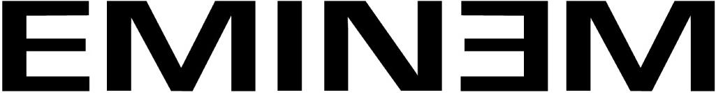 Logos-Eminem.jpg