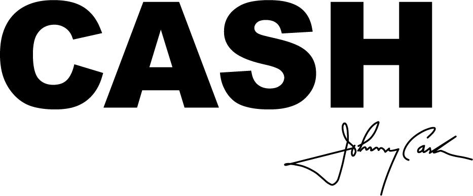 Logos-Johnny Cash.jpg