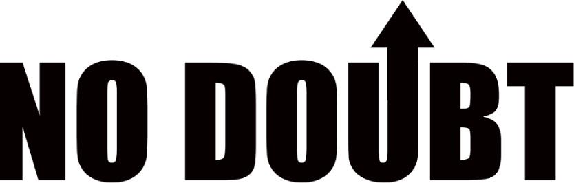 Logos-No Doubt.jpg