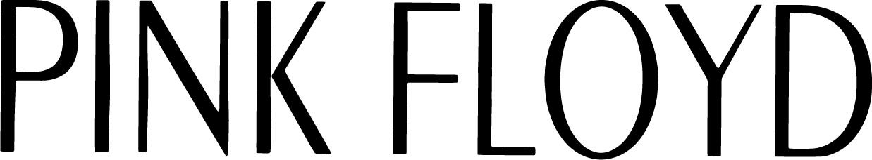 Logos-Pink Floyd.jpg