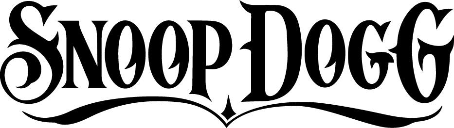 Logos-Snoop Dogg.jpg