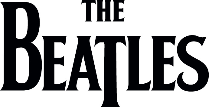 Logos-The Beatles.jpg