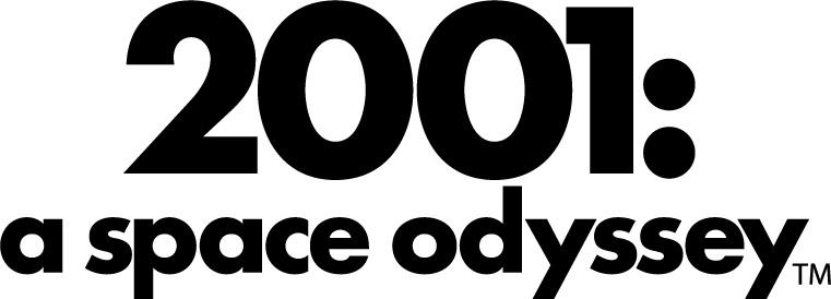 Logos-Space Odyssey.jpg
