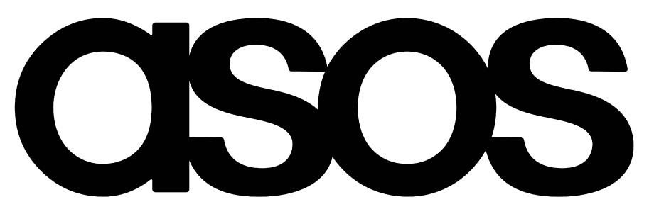 Logos-ASOS.jpg