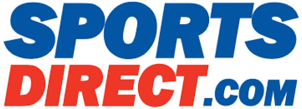Logos-Sports Direct.jpg