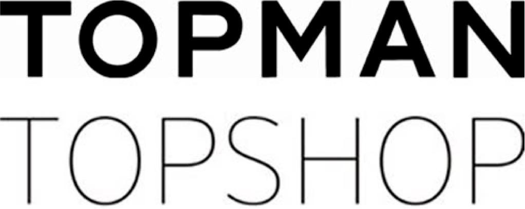 Logos-Topman Topshop.jpg