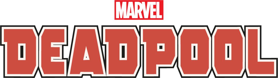 Logos - Deadpool.jpg