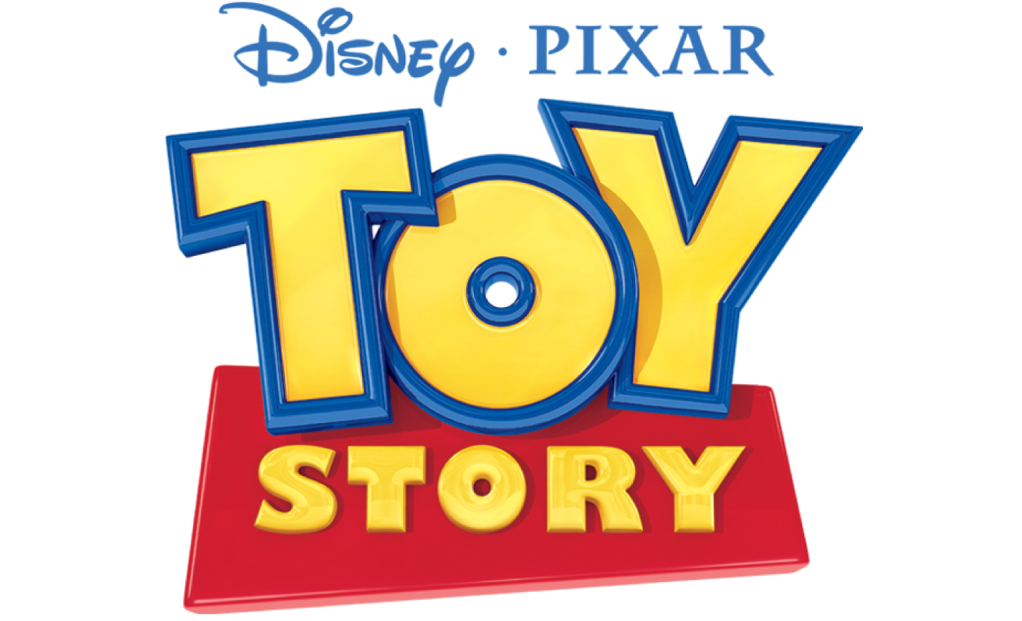 toystory-36.jpg