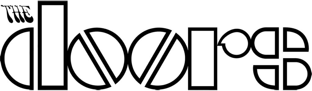 Logos - The Doors.jpg