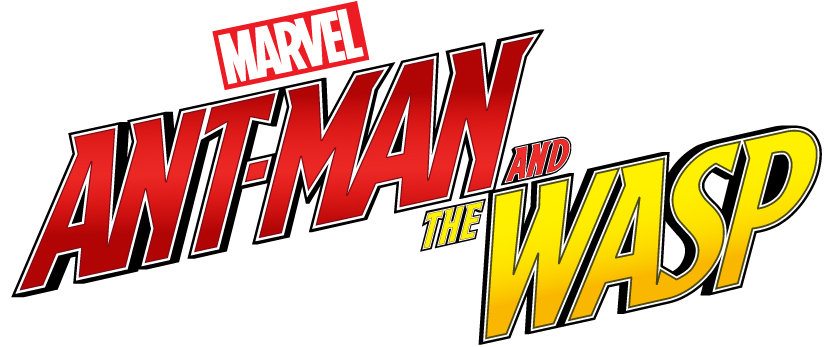 Logos - Antman And The Wasp.jpg