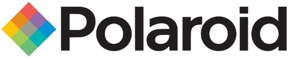 All Logos-19.jpg
